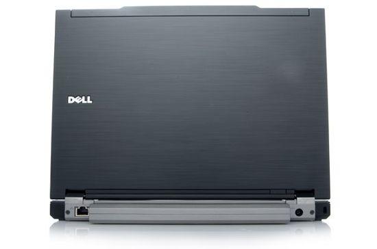 Dell Latitude E4300 Intel Core 2 Duo SP9400  SSD Drive  Dell